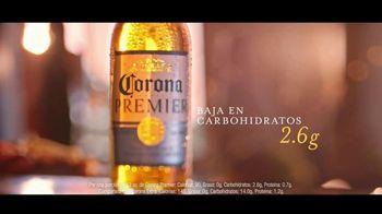 Corona Premier TV Spot, 'El balcón' canción de King Floyd [Spanish] - Thumbnail 2