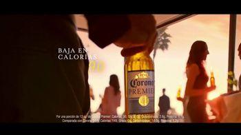 Corona Premier TV Spot, 'El balcón' canción de King Floyd [Spanish] - Thumbnail 3