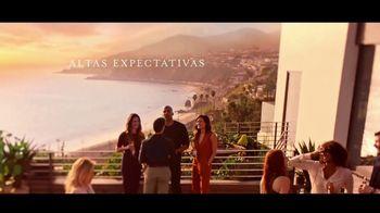 Corona Premier TV Spot, 'El balcón' canción de King Floyd [Spanish] - Thumbnail 7