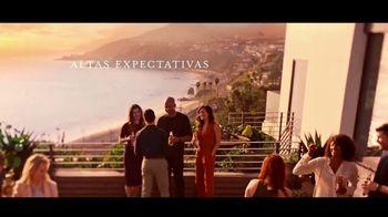 Corona Premier TV Spot, 'El balcón' canción de King Floyd [Spanish] - 254 commercial airings