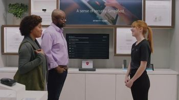 XFINITY Home TV Spot, 'Rethink Security'