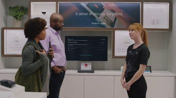 XFINITY Home TV Spot, 'Rethink Security' - Thumbnail 7