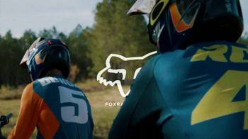 Fox MX18 TV Spot, 'Strength in Numbers' Song by Sons of Huns - Thumbnail 9