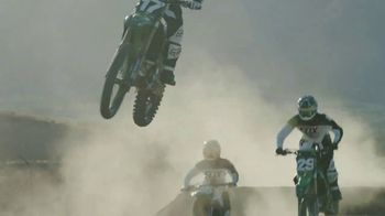 Fox MX18 TV Spot, 'Strength in Numbers' Song by Sons of Huns - Thumbnail 3