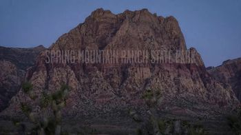 Travel Nevada TV Spot, 'Noise' - Thumbnail 1