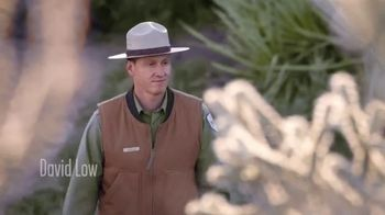 Travel Nevada TV Spot, 'Noise' - Thumbnail 3