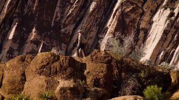 Travel Nevada TV Spot, 'Noise' - Thumbnail 6