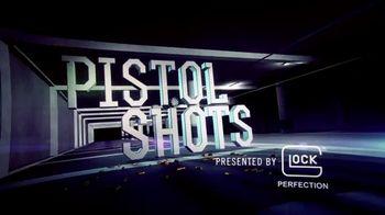 GLOCK TV Spot, 'Pistol Shots: Glock 17' - Thumbnail 1