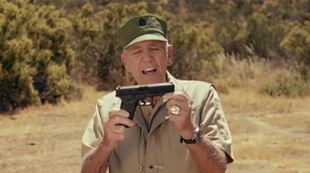 GLOCK TV Spot, 'Pistol Shots: Glock 17' - Thumbnail 2