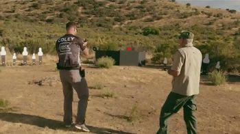 GLOCK TV Spot, 'Pistol Shots: Glock 17' - Thumbnail 8