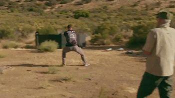GLOCK TV Spot, 'Pistol Shots: Glock 17' - Thumbnail 9