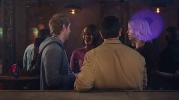 Bud Light TV Spot, 'The Letter' - Thumbnail 1