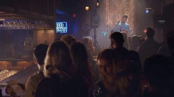 Bud Light TV Spot, 'The Letter' - Thumbnail 4