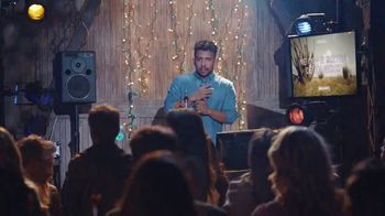 Bud Light TV Spot, 'The Letter' - Thumbnail 8