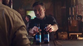Bud Light TV Spot, 'The Letter' - Thumbnail 9