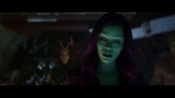 Avengers: Infinity War - Alternate Trailer 24