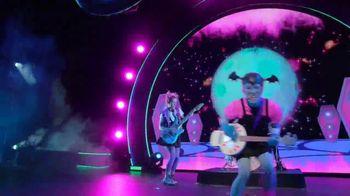 Disney Junior Dance Party! On Tour TV Spot, 'Make Some Noise' - Thumbnail 5