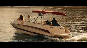 GEICO TV Spot, 'For Your Boat' - Thumbnail 10