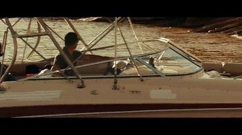 GEICO TV Spot, 'For Your Boat' - Thumbnail 9