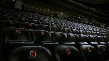 Hulu TV Spot, 'NHL Playoffs' Featuring Ryan Johansen, William Karlsson - Thumbnail 3