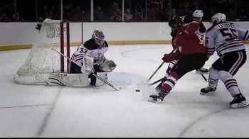 Hulu TV Spot, 'NHL Playoffs' Featuring Ryan Johansen, William Karlsson - Thumbnail 8