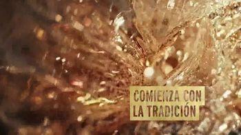 Modelo Chelada TV Spot, 'El modelo para todas las otras cheladas' [Spanish] - Thumbnail 3