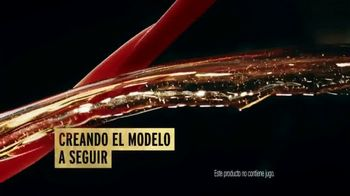 Modelo Chelada TV Spot, 'El modelo para todas las otras cheladas' [Spanish] - Thumbnail 6