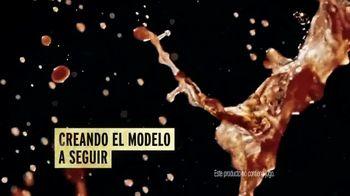 Modelo Chelada TV Spot, 'El modelo para todas las otras cheladas' [Spanish] - Thumbnail 7