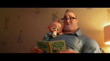 Incredibles 2 - Alternate Trailer 7