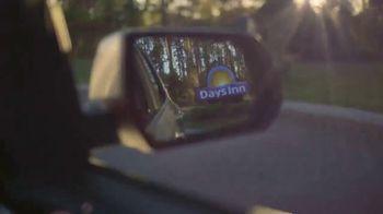 Days Inn TV Spot, 'Seize the Days With Family' - Thumbnail 1
