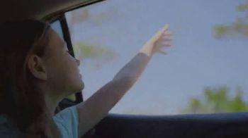 Days Inn TV Spot, 'Seize the Days With Family' - Thumbnail 4