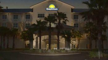 Days Inn TV Spot, 'Seize the Days With Family' - Thumbnail 7