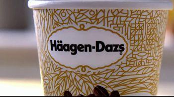 Häagen-Dazs TV Spot, 'Extraordinary' - Thumbnail 1