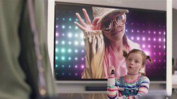 XFINITY Internet TV Spot, 'Dance Party'