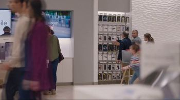 XFINITY Internet + TV TV Spot, 'Dance Party: Special Offer' - Thumbnail 1