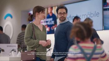 XFINITY Internet + TV TV Spot, 'Dance Party: Special Offer' - Thumbnail 4