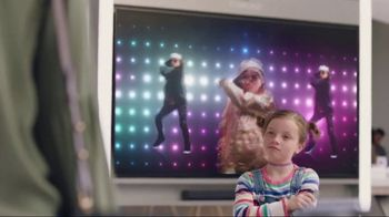 XFINITY Internet + TV TV Spot, 'Dance Party: Special Offer' - 172 commercial airings