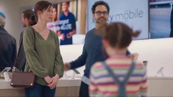 XFINITY Internet + TV TV Spot, 'Dance Party: Special Offer' - Thumbnail 7