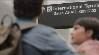 Ramada Worldwide TV Spot, 'All the Room You Need' - Thumbnail 1