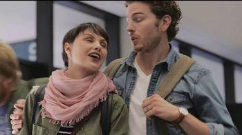 Ramada Worldwide TV Spot, 'All the Room You Need' - Thumbnail 2