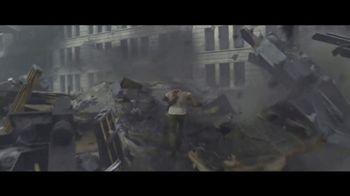 Rampage - Alternate Trailer 52