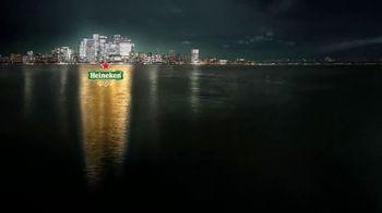 Heineken TV Spot, 'Nacida en Amsterdam' [Spanish] - Thumbnail 5