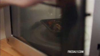 Freshly TV Spot, 'Epiphany' - Thumbnail 9