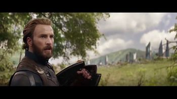 Avengers: Infinity War - Alternate Trailer 23