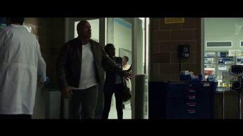 Rampage - Alternate Trailer 50
