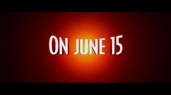 Incredibles 2 - Alternate Trailer 6