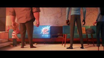 Incredibles 2 - Alternate Trailer 5
