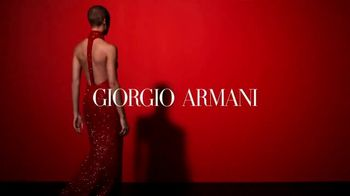 Giorgio Armani Sì Passione TV Spot, 'Another facet of Sì: Adwoa Aboah' - Thumbnail 1