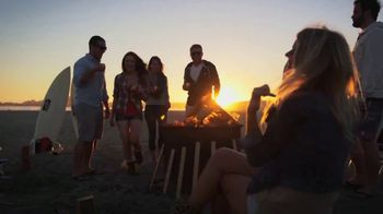 Visit Santa Cruz County TV Spot, 'The Best Plan: Annieglass'