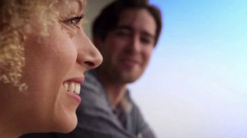 Visit Santa Cruz County TV Spot, 'The Best Plan: Annieglass' - Thumbnail 2